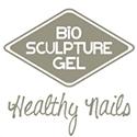 Biosculpture gel