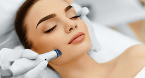 Clinical Skin Treatments Fremantle - Bella's Skin Care Centre