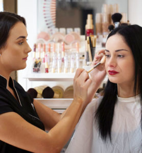 About Bella's Skin Care Centre | Beauty Salon & Waxing in East Fremantle