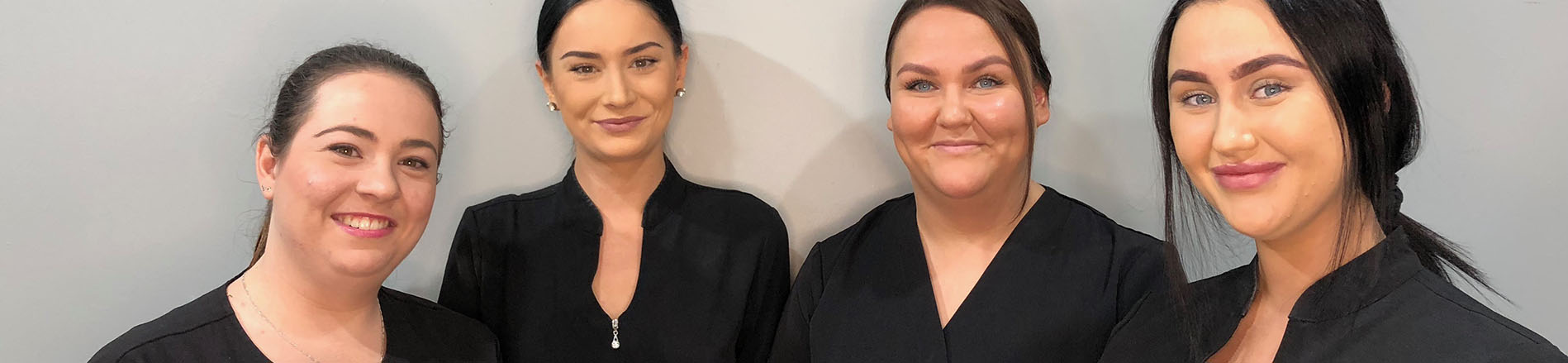 About Bella's Skin Care Centre   Beauty Salon & Waxing in East Fremantle