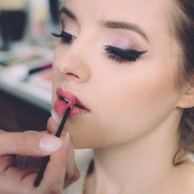 Make-Up Artist Fremantle   Bella's Skin Care Centre