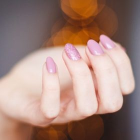 Manicure & Pedicure Salon in Fremantle | Bella's Skin Care Centre