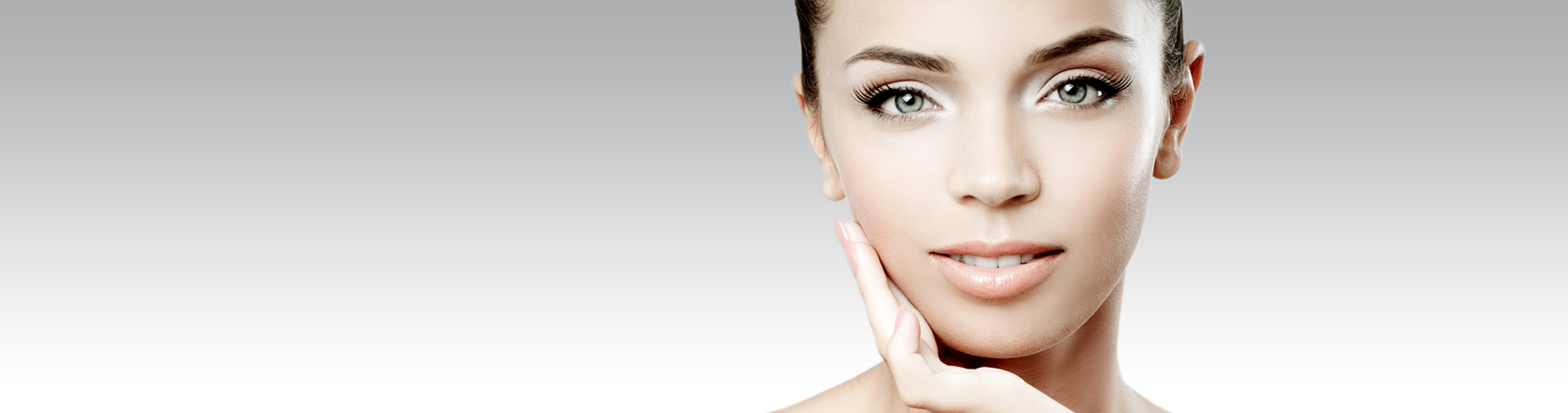 Skin Care Specialists Fremantle | Bella's Skin Care Centre