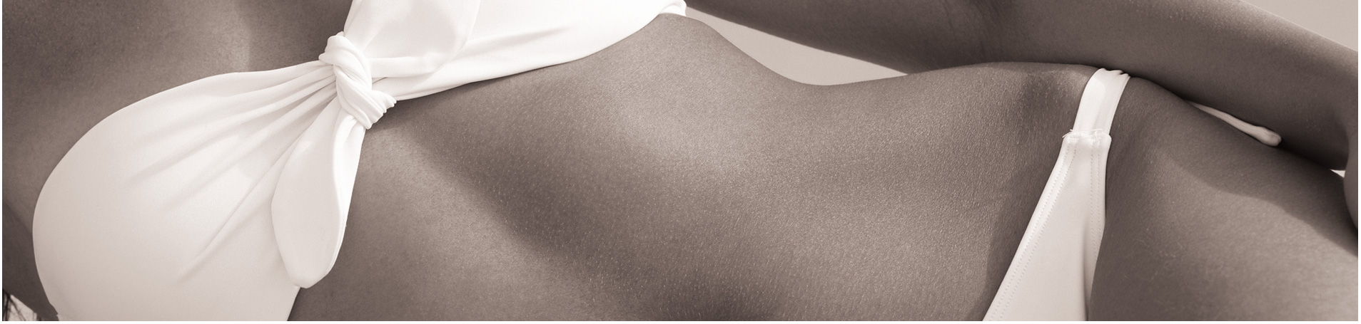 Spray Tan Fremantle | Bella's Skin Care Centre