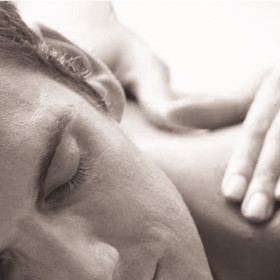 Relaxation Massage East Fremantle | Bella's Skin Care Centre