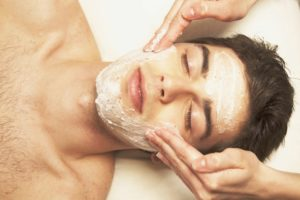 Facials for Men | Bella's Skin Care Centre East Fremantle