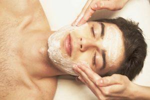 Facials for Men | Bella's Skin Care Centre East Fremantle