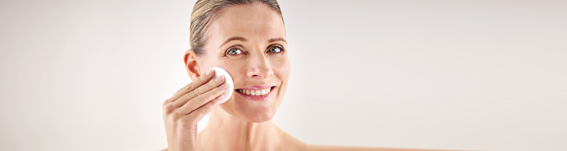Beauty News from Bella's Skin Care Centre | Beauty Salon East Fremantle