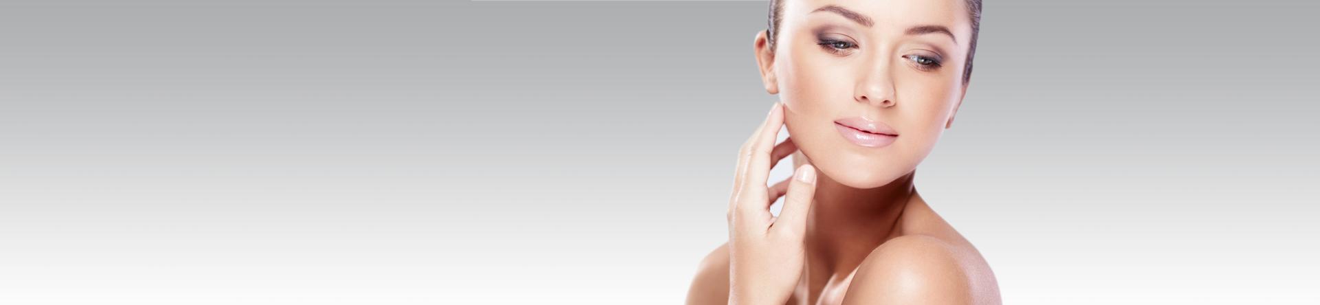 Skin Needling Fremantle | Bella's Skin Care Centre