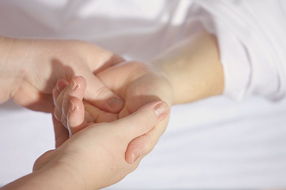 Body Balance Treatment - Beauty Treatment Specials Perth | Bella's Skin Care Centre