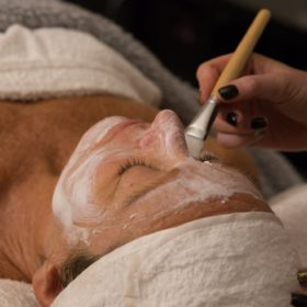 Medik8 Facials Perth | Bella's Skin Care Centre
