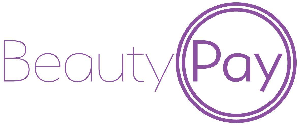 BeautyPay Logo