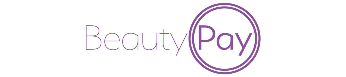 BEAUTY PAY