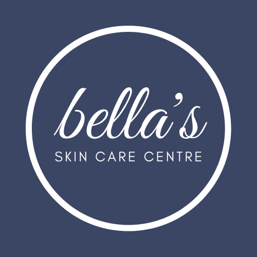 Bella's Skin Care Centre